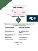 Informe Del Internado (2)