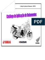 Catalogos Moto 2017-2018