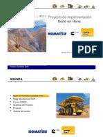 Presentación soluciones HANA.pdf