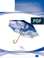 Cloud Computing Security Risk Assessment.pdf