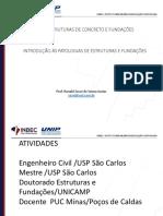 Inbec - Template Power Point - Unip - Patologia Introducao