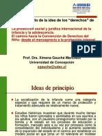 XGM_Proteccion_historica_de_la_infancia.ppt