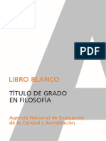 libroblanco_filosofia_def.pdf