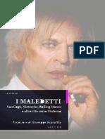 I Maledetti (Le Stelle) (Italia - Autori Vari
