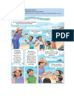 16. Anexo 3- Textos Secuencias Didácticas (3)