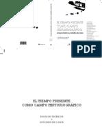 EL_TIEMPO_PRESENTE_COMO_CAMPO_HISTORIOGRAFICO (1).pdf