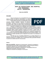 f06-77-Sastre