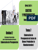Presupuesto Cucharones y Rodillos.pdf