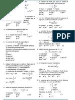 AD111111.pdf