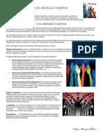 los-sistemas-politicos.pdf