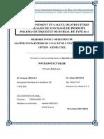 MEMOIRE_2011-2012__NOUBADOUM_Ndilbe.pdf