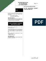 NRANETB.pdf