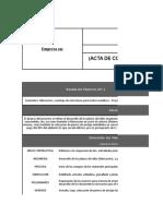 128425032-Project-Charter-ejemplo.xlsx