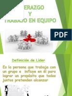 LIDERAZGO Y TRABAJO EN EQUIPO.pptx