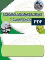 Formas farmaceuticas liquidas.ppt
