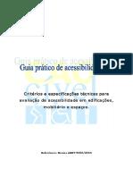 GuiaPraticoDeAcessibilidade.pdf