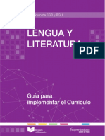 Guia de Lengua Completa