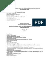 A inclusão escolar de alunos com necessidades educacionais especiais.pdf