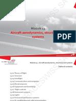 M13 Rev02.pdf