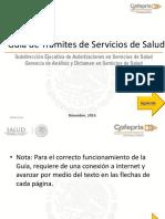 Guia_tramites_Servicios_Sauld_2014.pdf