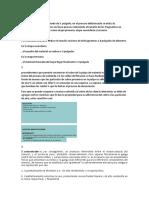 1er-parcial.docx2117216812