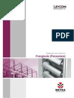 leykom_sisteme_umbrire_frangisole.pdf
