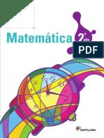Matematica 2.pdf
