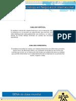 analisis 22