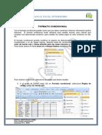 Instructivo Formato Condicional
