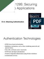 secure web app ch6
