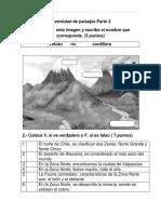 Diversidad de paisajes Parte 2.docx