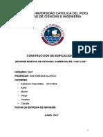 Informe FINAL Constru San Luis