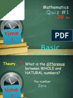 ~quiz#1