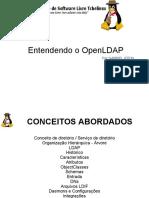 Entendendo_o_OpenLDAP_-_Gabriel_Stein_20061118.pdf