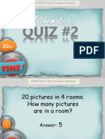 ~quiz#2