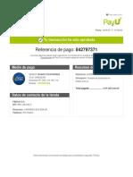 Fedco.pdf