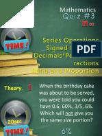 ~quiz#3