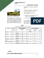 tractor-rendimientos.doc