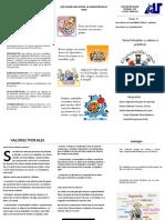 trifolear valores.pdf