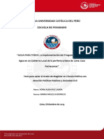 RUIZ_LANDA_SONIA_ALBA_AGUA.pdf