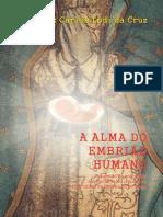 AlmaEmbr