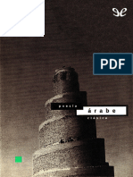[Mitos Poesia 22] AA. VV. - Poesia Arabe Clasica [37798] (r1.0)