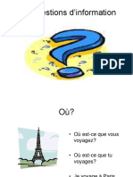 les_questions_dinformation.ppt
