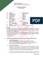 silaboanatomiai-usmpfn20161-160314021418.doc