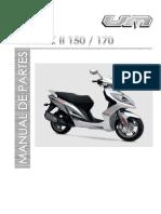 MATRIX%20II%20150-170.pdf