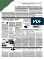 Richard_Web_y_los_pronosticos.pdf