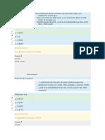 268893843-QUIZ-2-ESTADISTICAS-II-SEMANA-6.docx