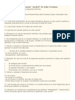 Actividades sobre el cuento axolotl.docx