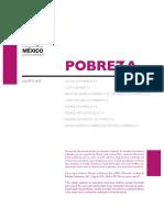 201508_mexicopoverty.pdf