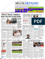 DELHI, SUNDAY, AUGUST 16, 2015.pdf